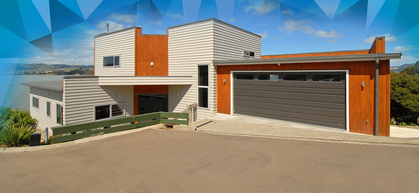 Primesite Homes Experienced Home Builders Master