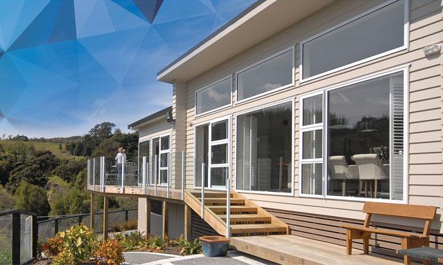 Primesite Homes New Homes Gallery Master Builders Wellington