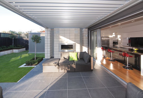 Primesite Homes | Design And Build New Homes | Wellington Region