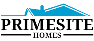 Primesite Homes. New home builders, house builders Wellington. Registered Master Builders. Design and Build new homes. Custom home builders.